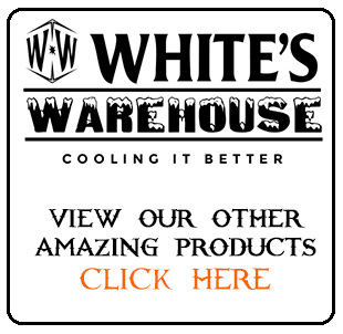 White's Warehouse Products